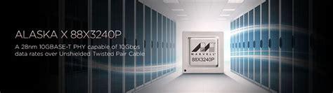 Marvell Semiconductor Internship Mba by Marvell Technology Ltd In Marvell