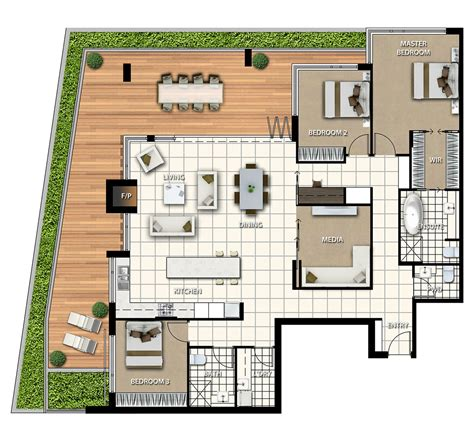 lovely floor plans with dimensions house floor ideas