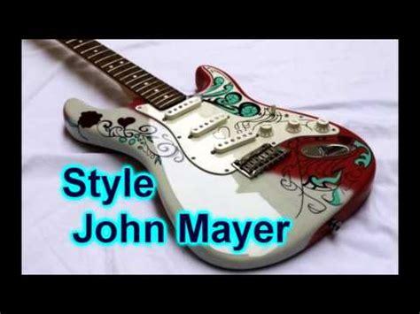video backing track in g major style slash backing track in g major style slash doovi