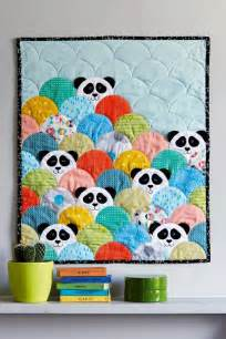 Clamshell Patchwork - best 25 clamshell quilt ideas on patchwork