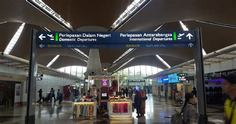 malaysians may pay less for domestic airfares starting june here s why world of buzz