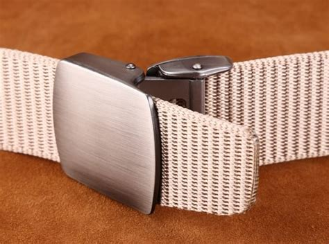 clip on belt buckle 23 types of belt buckle to play everyday s style