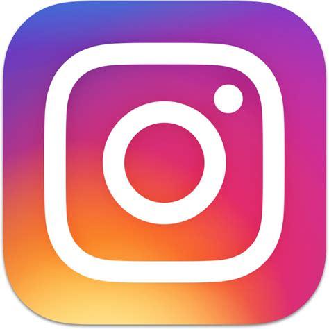 Instagram Logo 1 new instagram logo it or it working with