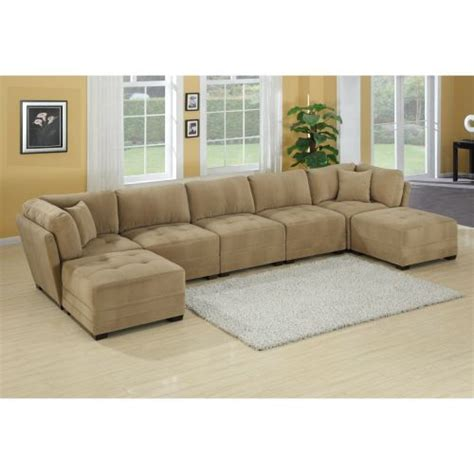 canby modular sectional sofa canby 7 piece modular sectional i really like that this