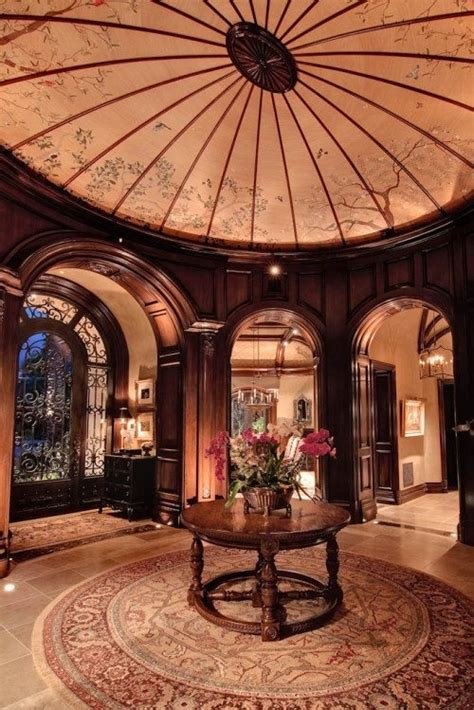 grand foyer grand foyer staircases and foyers pinterest