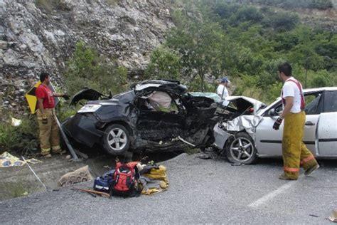 imagenes terrorificas de accidentes m 225 s de 4 millones de