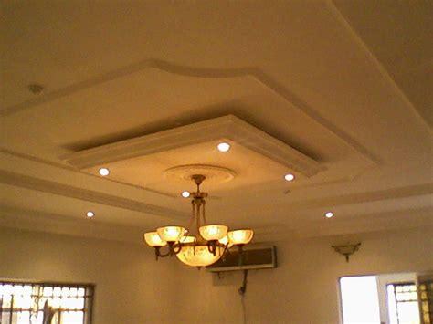 Best Home Interior Designer In Kolkata P O P Designs Its Best Properties Nigeria