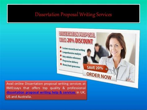 Cheap Mba Top Up In by Cheap Research Writers Service For Mba Best
