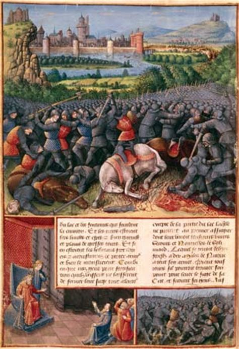 the crusades a history from beginning to end books crusade european history britannica