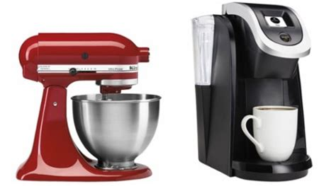 who makes the best kitchen appliances appliances kitchen home appliances best buy
