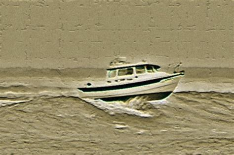 skiff in rough water c dory boats in rough water the hull truth boating