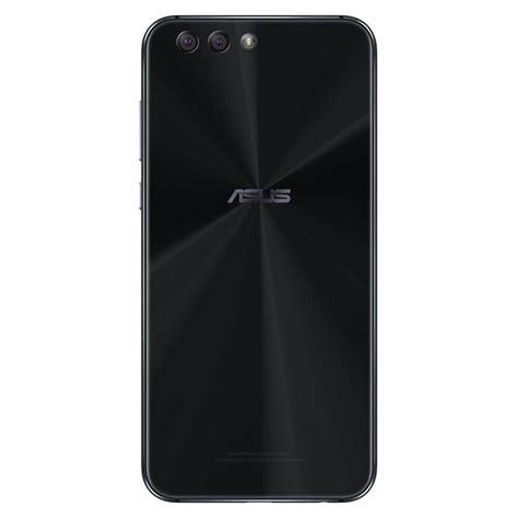 Smile Asus Zenfone 4 Black asus zenfone 4 line of devices unveiled talkandroid