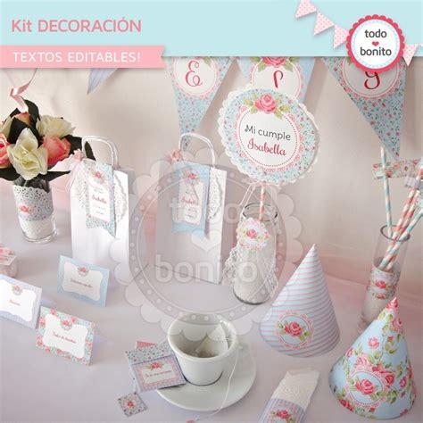 homeview design inc minions kit decoraci n todo bonito apexwallpapers com