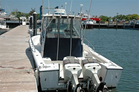 grady white boats for sale long island 1988 grady white sailfish 25 foot reduced the