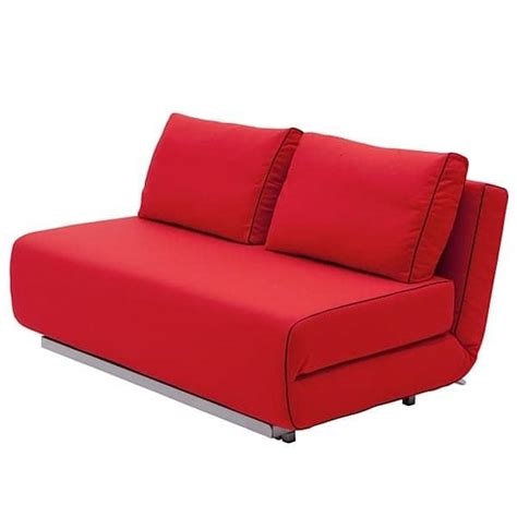 Sofa Bed Armchair by City Armchair And Sofa Softline