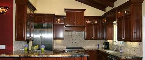 hand made kitchen cabinets 28 cabinets inc custom kitchen cabinets custom
