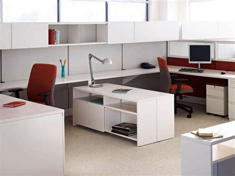 2 person workstation desk 2 person desk workstation home design two person