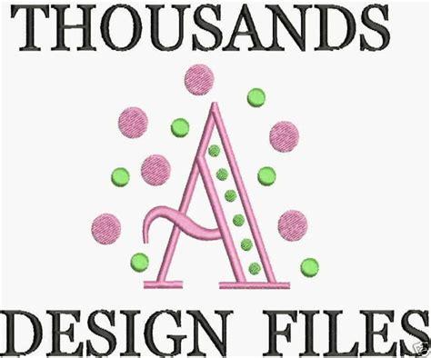 embroidery design fonts free jef machine embroidery designs makaroka com