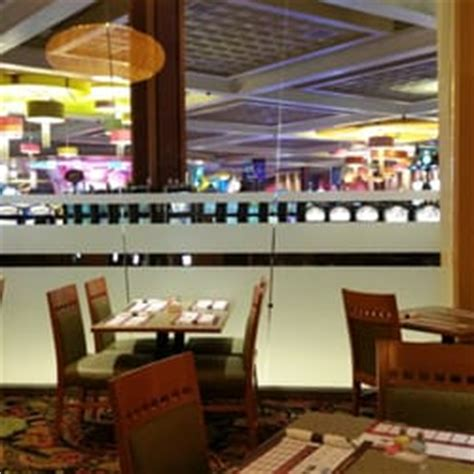 mount airy casino buffet mount airy casino resort 84 photos hotels mount pocono pa reviews yelp