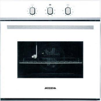 Oven Hock Lazada harga modena electric oven bo 2633w 60cm pricenia