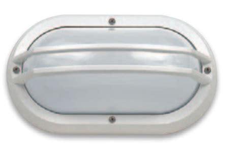 Lu Led Grill lighting australia energy efficent 2 bar grill
