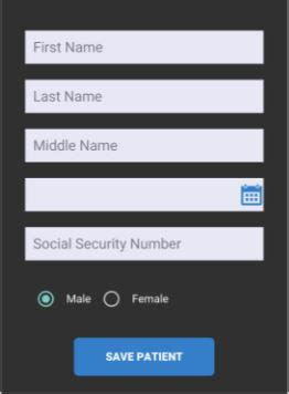 gridlayout match parent android grid layout elements to match parent size