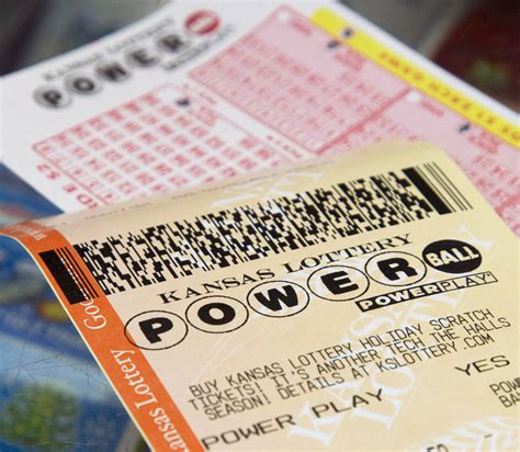 printable powerball tickets des moines ia lotto officials winning 338m powerball