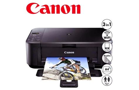canon resetter not responding canon pixma mg3150 airprint not working canon driver