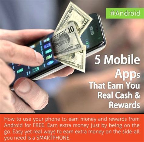 Best App To Earn Gift Cards - best android rewards card app infocard co
