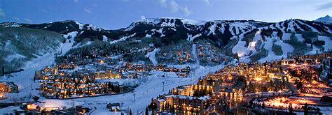 Colorado Vacation Rentals by Aspen Colorado Singles Ski Vacation Singles Travel Service