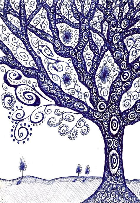 17 best images about ab doodles flowers zentangle 17 best images about zentangles and doodles on pinterest