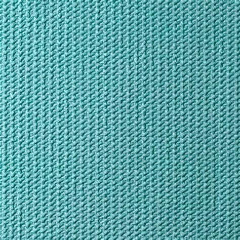 Pinterest Home Decor Crafts by Telio Paola Pique Knit Seafoam Discount Designer Fabric
