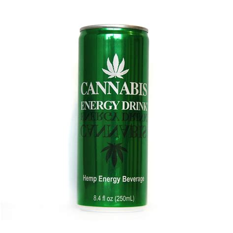 i drink energy cannabis energy drink canadrinkreg energy drink rigeshop
