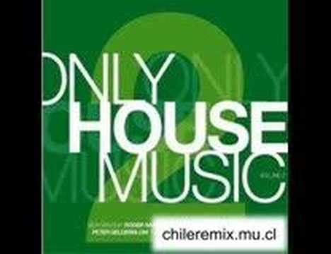 juke house music chi town juke house music playlist