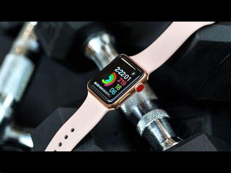 Apple Series 4 Qatar Living by Apple Series 3 Mit Esim Aber Nur Mit Telekom Tarifen Nutzbar Esim Karten Alles