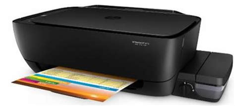 Printer Hp Gt printer specifications for hp deskjet gt 5810 5820 all in one printers hp 174 customer support