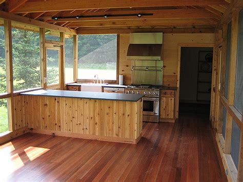 building some outdoor kitchen here are some outdoor the advantages of building an outdoor kitchen area for