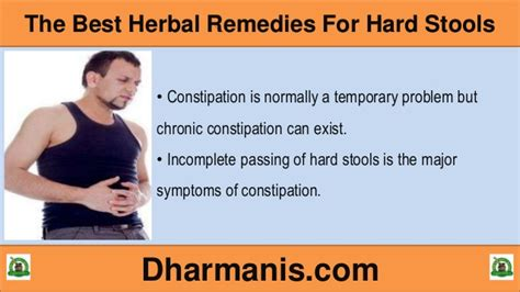 Treatment For Stools by Best Remedies For Stools And Constipation