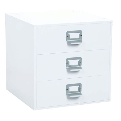 file cabinet drawer organizer file cabinet drawer organizer beautiful 3 drawer organizer