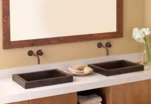 stylish bathroom sinks modern bathroom sinks installation sink image of stylish