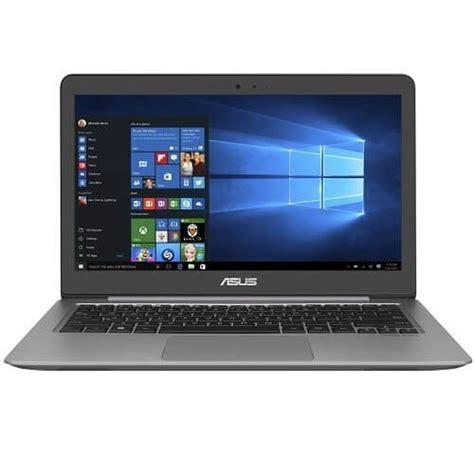 Laptop Asus Zenbook Price best asus zenbook ux310uq gl420r 13 3inch laptop prices in australia getprice