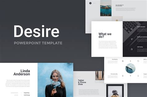 powerpoint templates for web pages desire powerpoint template gift presentation templates
