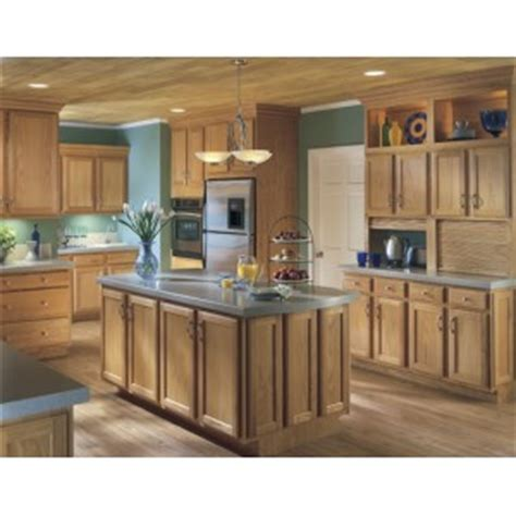 armstrong bathroom cabinets woodland cabinetry usa kitchens and baths manufacturer