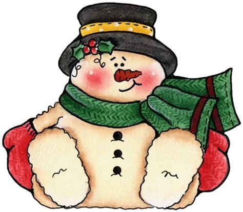 imagenes navidad country navidad 58 creaciones claudia