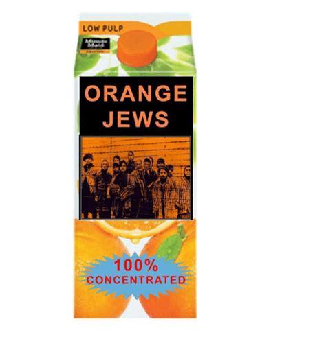 Orange Jews Meme - 25 best memes about orange jews 100 concentrated orange