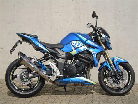Gp Motorrad Kaufen by Motorrad Neufahrzeug Kaufen Suzuki Gsr 750 A Moto Gp