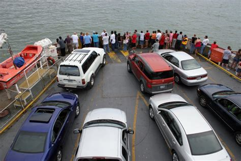 ferry boat with cars picture ferry boat with cars