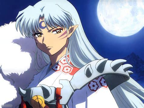 imagenes del anime inuyasha animes imagnes de inuyasha