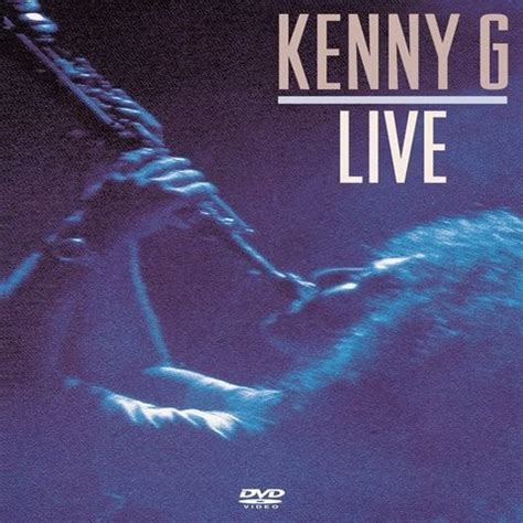 download mp3 full album kenny g midnight motion mp3 song download kenny g live songs on