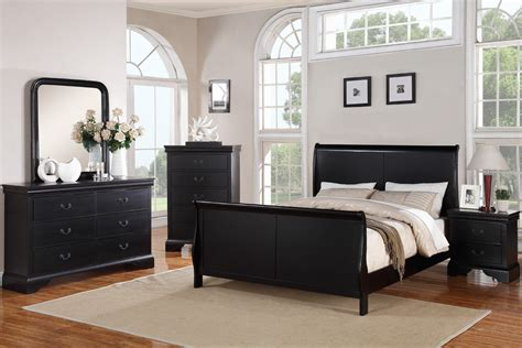 poundex furniture queen bedroom set fq hot sectionals